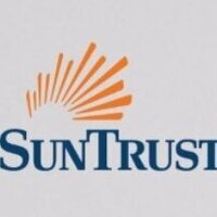 SunTrust Bank Office Hours