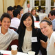 USC Marshall Ultimate Networking and Career Event