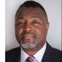 """Distinguished Speaker Series Presents:  Malcolm Nance, """"The Plot to Destroy Democracy: How Putin and His Spies Are Undermining America and Dismantling the West"""""""