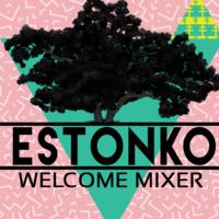 Estonko