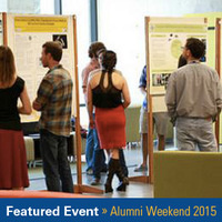 11th Annual Graduate Research Symposium