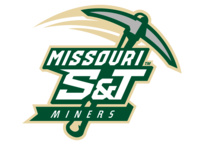 Missouri S&T Men's Track and Field at SBU Invitational