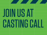Show your Miner Pride at Casting Call