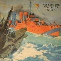Life Long Learning Program- Posters of World War I