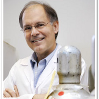 MIT-Harvard Inorganic Chemistry Seminar: Prof. Douglas Stephan (University of Toronto)
