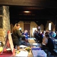 Project Wild Educator Workshop