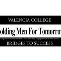 BTS - Molding Men For Tomorrow (MM4T) - West
