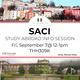 Study Abroad at SACI in Italy