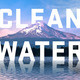 Clean and Sustainable Water Technology Initiative Workshop