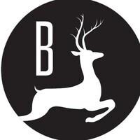 Brigadoon Sundance 2019