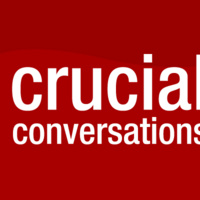 Crucial Conversation Refresher: Master my stories