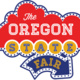 Oregon State 4-H Fair