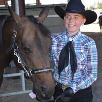 PNW 4-H Horse Judges' Training
