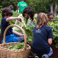 Horticultural Proficiency Program Training
