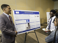 Kearns Research Symposium