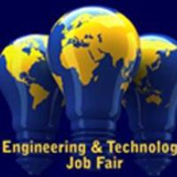 URI Engineering and Tech Career Fair