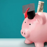 Live Webinar: Nondegree Student Financial Aid