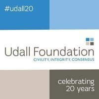Udall Scholarship Information Session