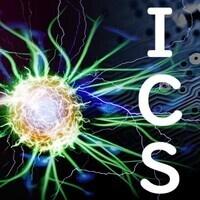 ICS Colloquium: Peter S Pressman, MD