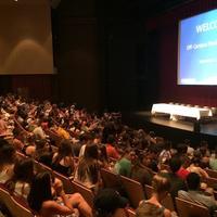 Mandatory Off-Campus Student Meeting