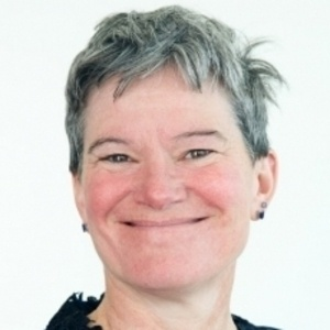 Accounting & MIS Seminar Series: Dr. Angela Gore