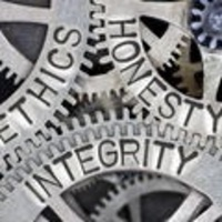 The New and Improved NASW Code of Ethics: Are You Ready?