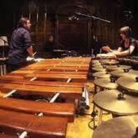 "Eastman Percussion Ensemble: Steve Reich's ""Drumming"""