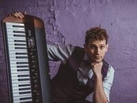 Holy $#%! It's Music & Comedy with Matt Griffo