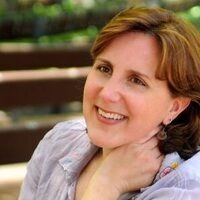 KIlbourn Concert Series: Dawn Upshaw and Gilbert Kalish