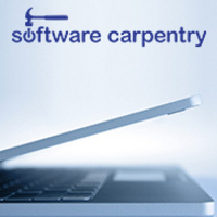 Software Carpentry