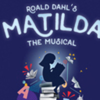 Roald Dahl's Matilda the Musical