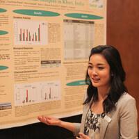 Summer Undergraduate Research Symposium