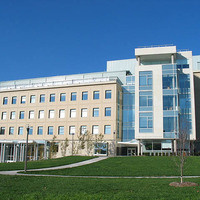 Bond Life Sciences Center