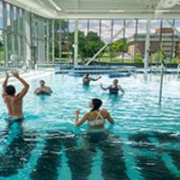 Campus Recreation