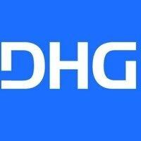 Dixon Hughes Goodman Information Session