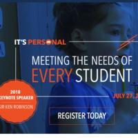 Better Together: California Teachers Summit 2018