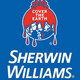 Sherwin-Williams Day