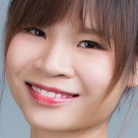 Van Cliburn Finalist: Rachel Cheung, piano