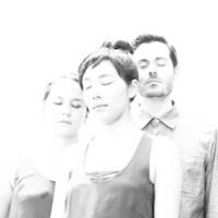 Guest Artist: Longleash Trio