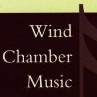 Student Chamber Ensembles