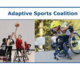 2018 UT Adapted Sports Coalition Expo
