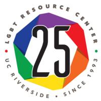 LGBT Resource Center