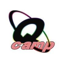 Q-Camp: Orientation to Campus Life for LGBTQ Students & Allies