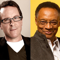 Event Canceled - Greenroom Conversations: Welz Kauffman with Ramsey Lewis