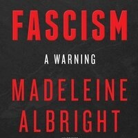 Fascism: A Warning Book Discussion