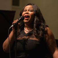 Webster University Jazz Singers