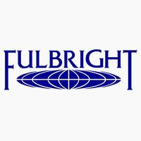 Fulbright U.S. Student Program Application Workshop