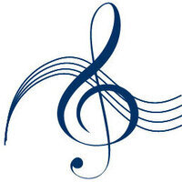 Wind Symphony and Chamber Winds