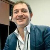 USC Dornsife INET Seminar Series - Domenico Giannone