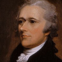 Alexander Hamilton: Blood, Honor, and Politics in Early America